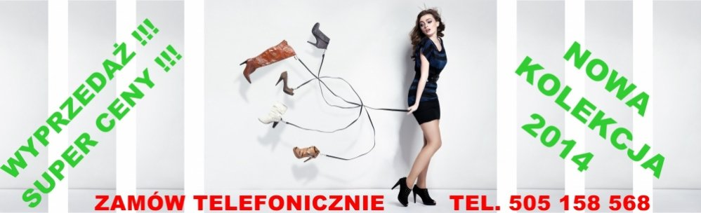 fashionshoes.pl